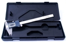 ABS Import Tools DASQUA 8
