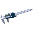 ABS Import Tools DASQUA 6