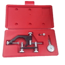 ABS Import Tools 2 PIECE KIT 0.03