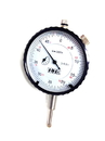 ABS Import Tools 0-0.5 Inch Dial Indicator (.0005 Inch) 0-100
