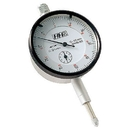ABS Import Tools PRO-SERIES 0-10MM METRIC DIAL INDICATOR (4400-1101)