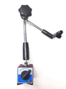ABS Import Tools HYDRAULIC FINE ADJUSTMENT MAGNETIC BASE WITH 15