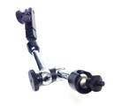 ABS Import Tools 4401-0116 Indicator Mini Uni Arm With Fine Adjust &Amp; Threaded Shank