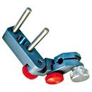 ABS Import Tools ZERO SET UNIVERSAL INDICATOR ATTACHMENT (4401-0422)