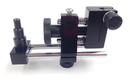 ABS Import Tools ZERO SET UNIVERSAL KIT FOR TEST INDICATORS (4401-0423)