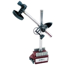 ABS Import Tools PRO-SERIES ANYFORM STYLE CONTOUR MAGNETIC BASE (4401-0510)
