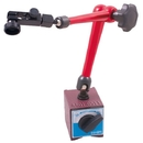 ABS Import Tools UNIVERSAL MAGNETIC BASE WITH 9