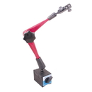 ABS Import Tools 220 LBS PULL HEAVY-DUTY UNIVERSAL MAGNETIC BASE (4401-0538)