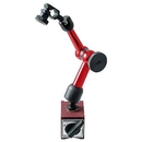 ABS Import Tools MINI UNIVERSAL MAGNETIC BASE (4401-0810)