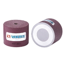 ABS Import Tools 30MM DIAMETER X 25MM ROUND MAGNET HOLDER (4401-0820)