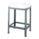 ABS Import Tools 24 X 18 X 36 0-LEDGE SURFACE PLATE STAND (4401-1301)