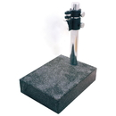 ABS Import Tools GRANITE CHECK STAND WITH 1