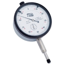 ABS Import Tools 4409-1111 Z - Limit 0 - 10Mm Dial Indicator (.01Mm)