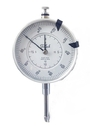 ABS Import Tools 4409-1114 0 - 20Mm Teclock Dial Indicator (.01Mm)