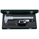 ABS Import Tools Z-LIMIT 2 PIECE VERNIER CALIPER & MICROMETER INSPECTION TOOL KIT (4909-0002)