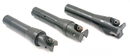 ABS Import Tools 3 PIECE 1, 1-1/4 & 1-1/2