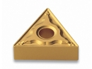 ABS Import Tools TNMG-434-PM COATED CARBIDE INSERT (6002-1434)
