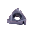 ABS Import Tools 16ER-12UN TiALN COATED EXTERNAL THREADING & GROOVING INSERT (6006-4612)