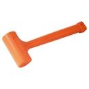 ABS Import Tools 1 LB DEAD BLOW HAMMER (7080-0291)