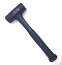ABS Import Tools 18 OZ PU DEAD BLOW HAMMER (7080-0331)