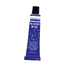 ABS Import Tools DYKEM 0.55 OZ HI-SPOT BLUE (8030-8355)