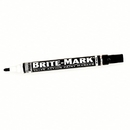 ABS Import Tools DYKEM BRITE-MARK REGULAR LINE BLACK MARKER (8030-8402)