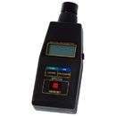 ABS Import Tools NON-TOUCH DIGITAL TACHOMETER (8070-0402)