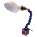 ABS Import Tools VERTEX WORK LIGHT ON MAG BASE & 10