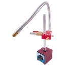 ABS Import Tools MIST COOLANT SPRAYER SYSTEM ON MAGNETIC BASE (8401-0195)