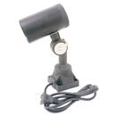 ABS Import Tools 5 WATT WATERPROOF LED SHORT ARM WORK LIGHT (8401-0462)