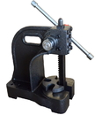 ABS Import Tools PRO-SERIES 1/2 TON ARBOR PRESS (8600-0130)
