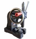 ABS Import Tools PRO-SERIES 1 TON ARBOR PRESS (8600-0131)