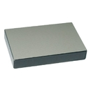 ABS Import Tools 60-70HRC ROCKWELL STANDARD TEST BLOCK (8902-0170)