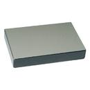 ABS Import Tools 80-88HRA ROCKWELL STANDARD TEST BLOCK (8902-0188)