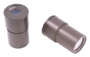 ABS Import Tools 5X MICROSCOPE EYEPIECE FOR #8902-0050 & #8902-0302 (8902-3005)
