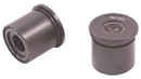 ABS Import Tools 15X EYEPIECE FOR #8902-0050 & #8902-0302 (8902-3015)