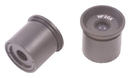 ABS Import Tools 20X EYEPIECE FOR #8902-0050 & #8902-0302 (8902-3020)
