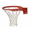 Spalding Slam Dunk Goal - 5