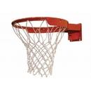 Spalding Slammer Competition 180° Breakaway Goal only