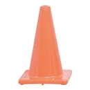 BSN Sports Game Cones - 12