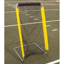 Pro Down Pro Down Varsity Football Kicking Cage