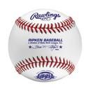 Rawlings Cal Ripken League Baseballs