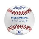 Rawlings ROLB1 - USSSA Baseball