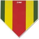 Schutt Strike Zone Home Plate - Standard Version only