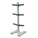 Champion Barbell Champion Barbell Olympic Vertical Plate Holder