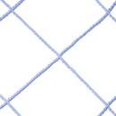 BSN Sports Funnet 6' x 8' Replacement Net - Each