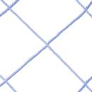 BSN Sports Funnet 3' x 4' Replacement Net - Each