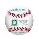 Diamond Dixie League DDY-1