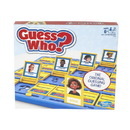 Hasbro Guess Who  only