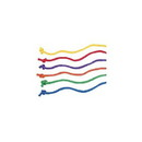 US Games 8' Handleless Jump Rope Set of 6